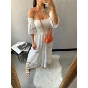 vestido fabi