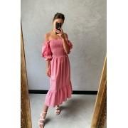 Vestido LIVIA