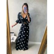 Vestido MALU