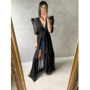 Vestido MILAGRES