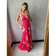Vestido NATHI