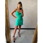 Vestido SLIP DRESS