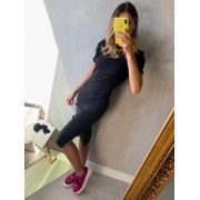Vestido THAÍS