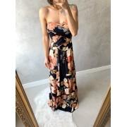Vestido VENICE