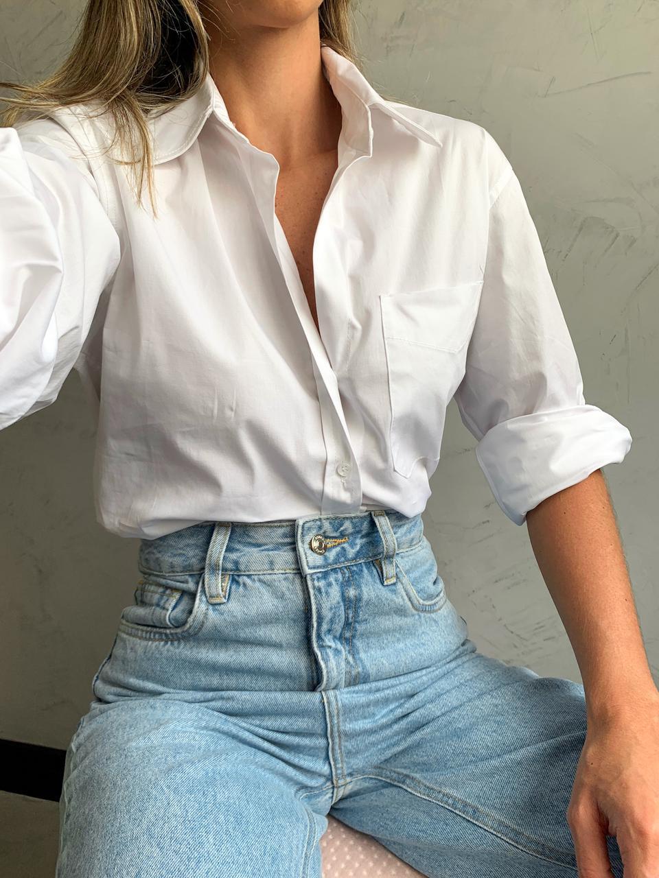 Camisa CELINA