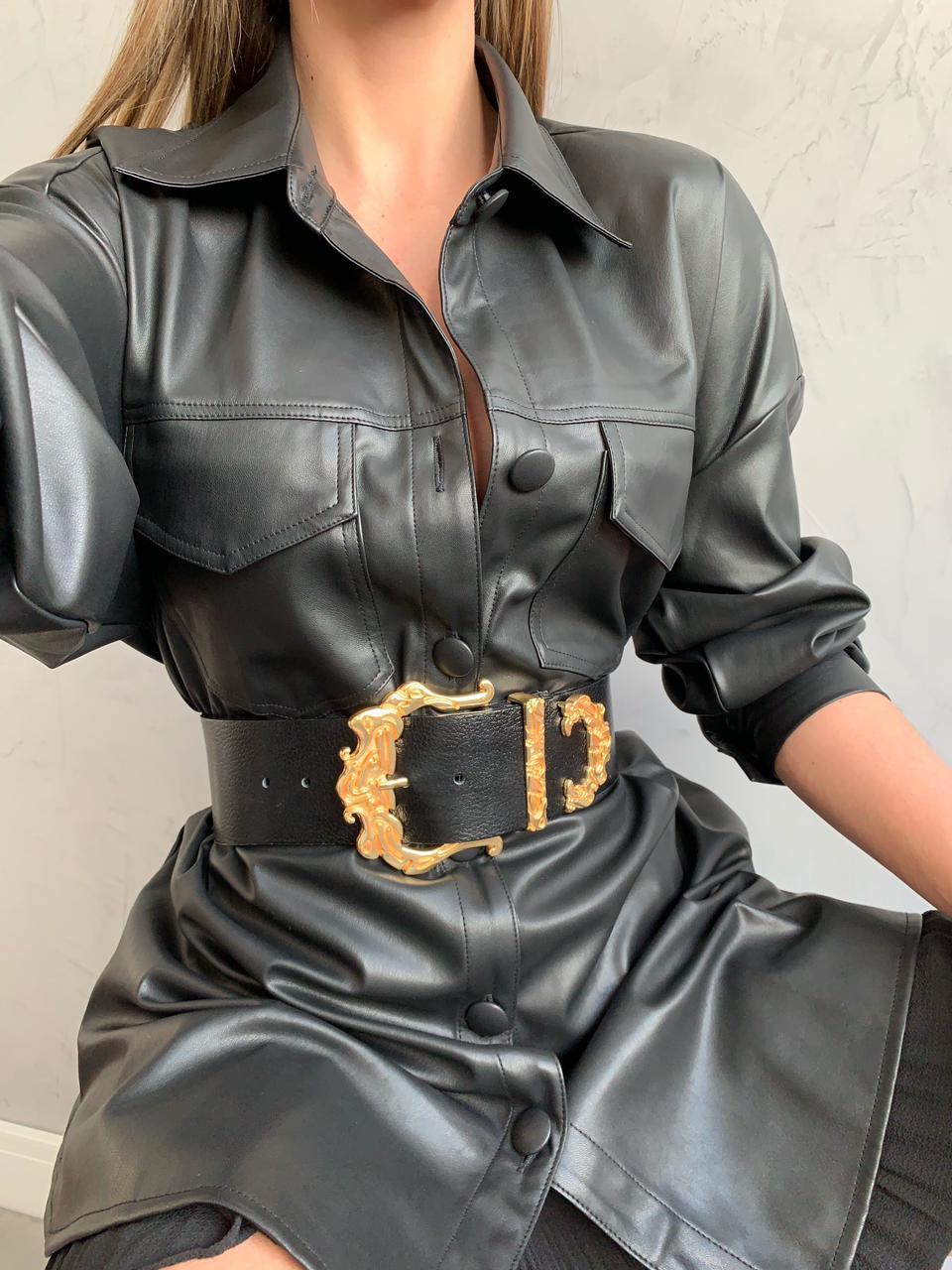Camisa COURINO