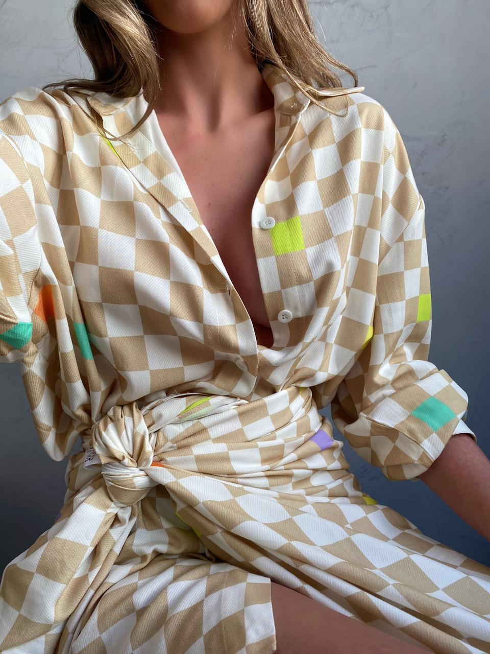 Camisa VITÓRIA