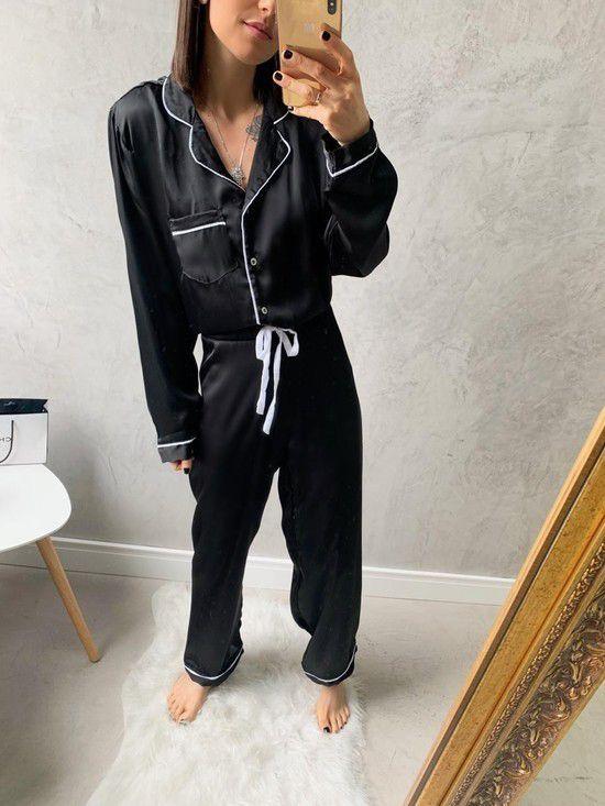 Pijama DREAM