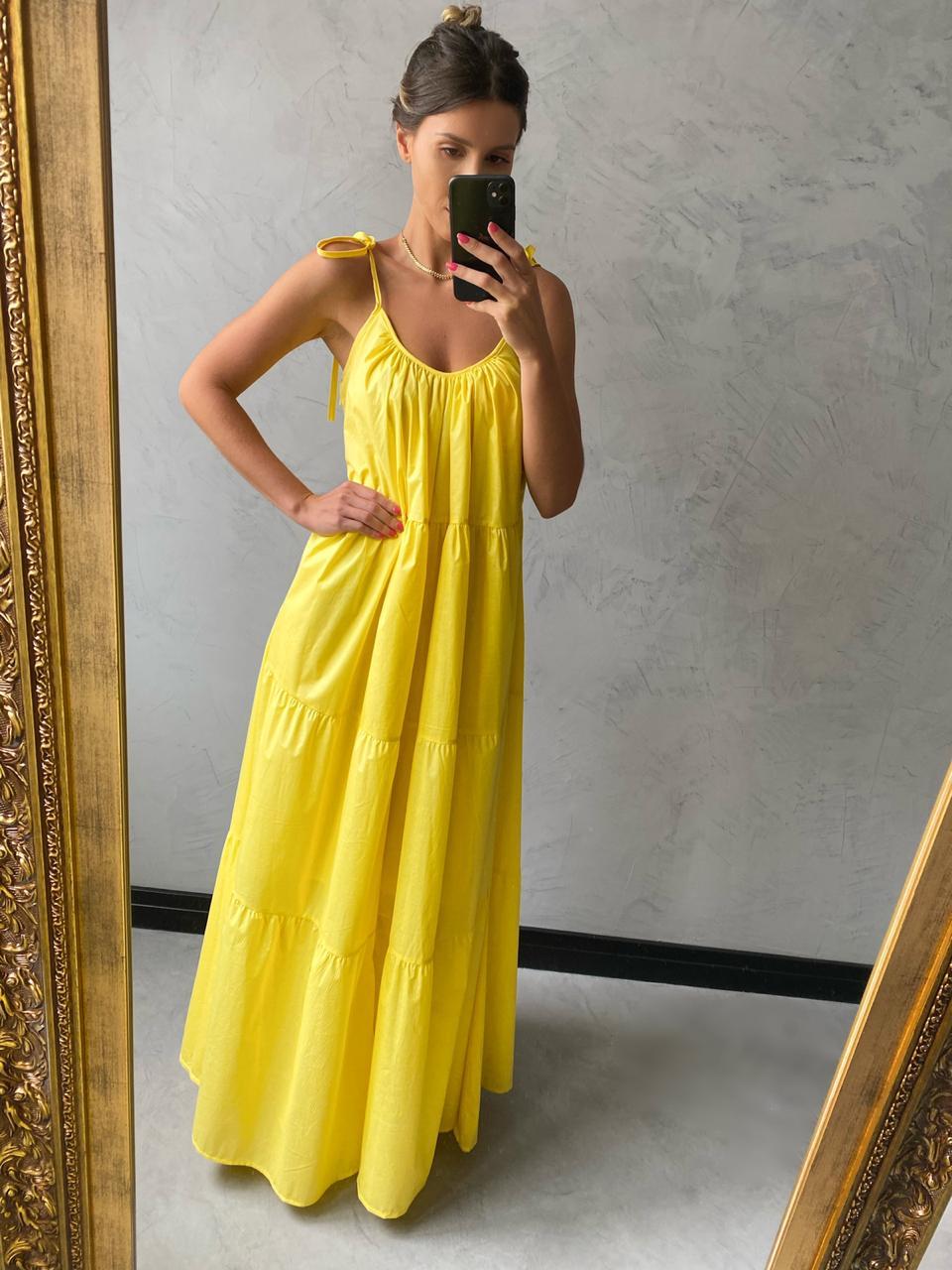 Vestido ATENAS