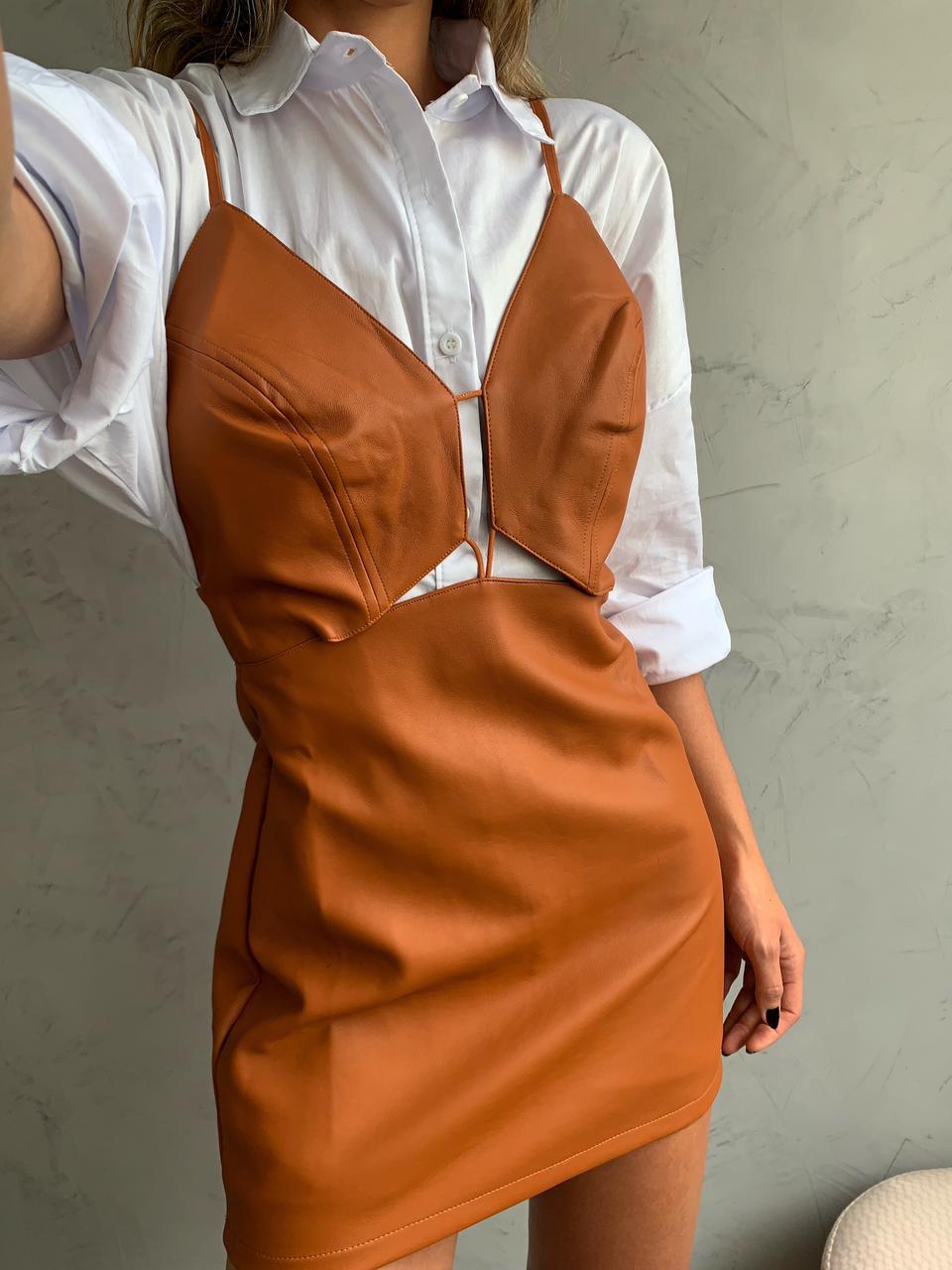 Vestido COURINO