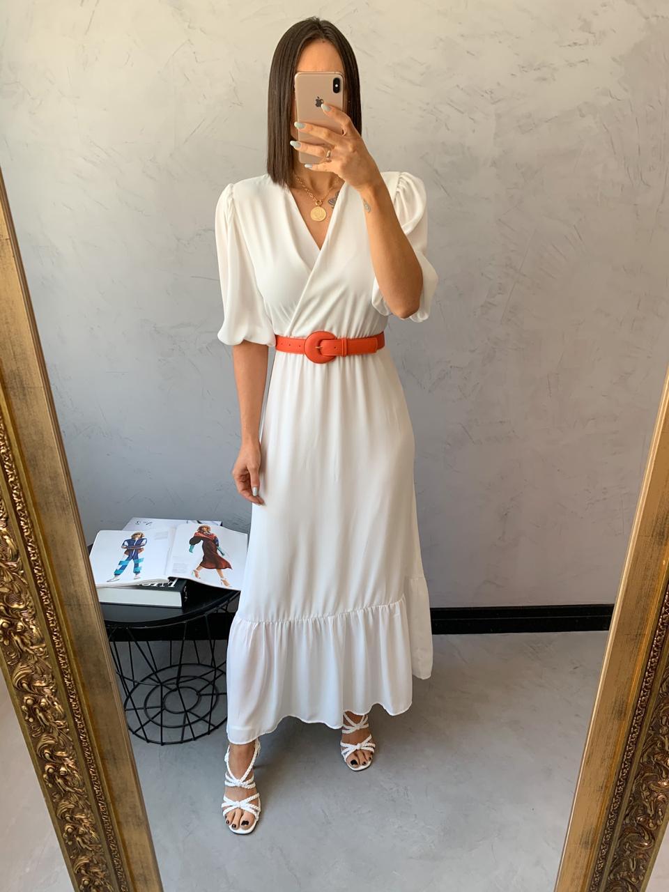 Vestido GABI