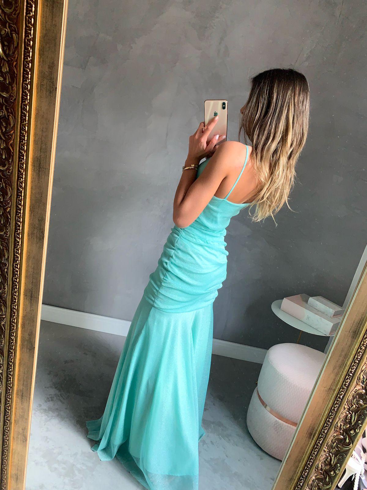 Vestido GESSICA