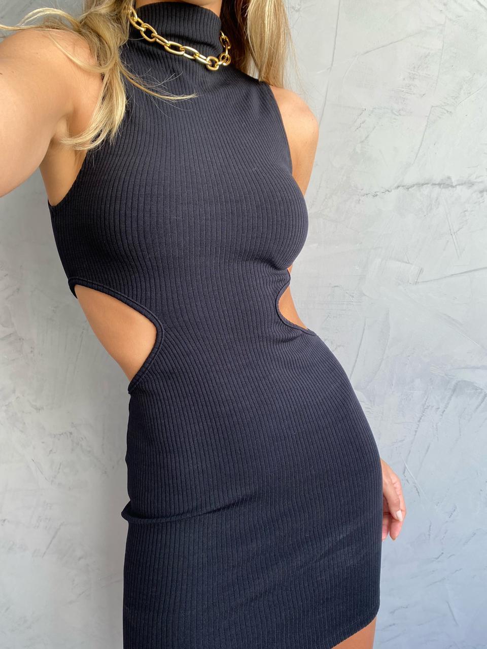 Vestido LUANA