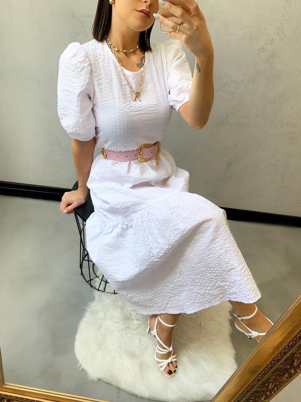 vestido pietra