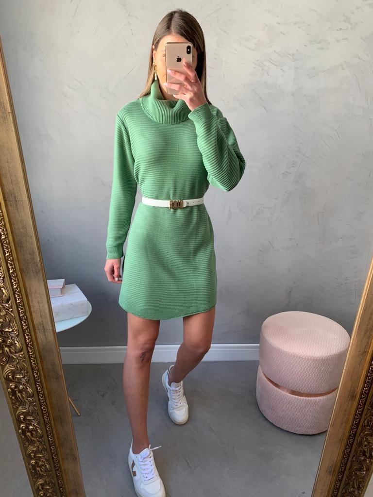 Vestido SILVIE