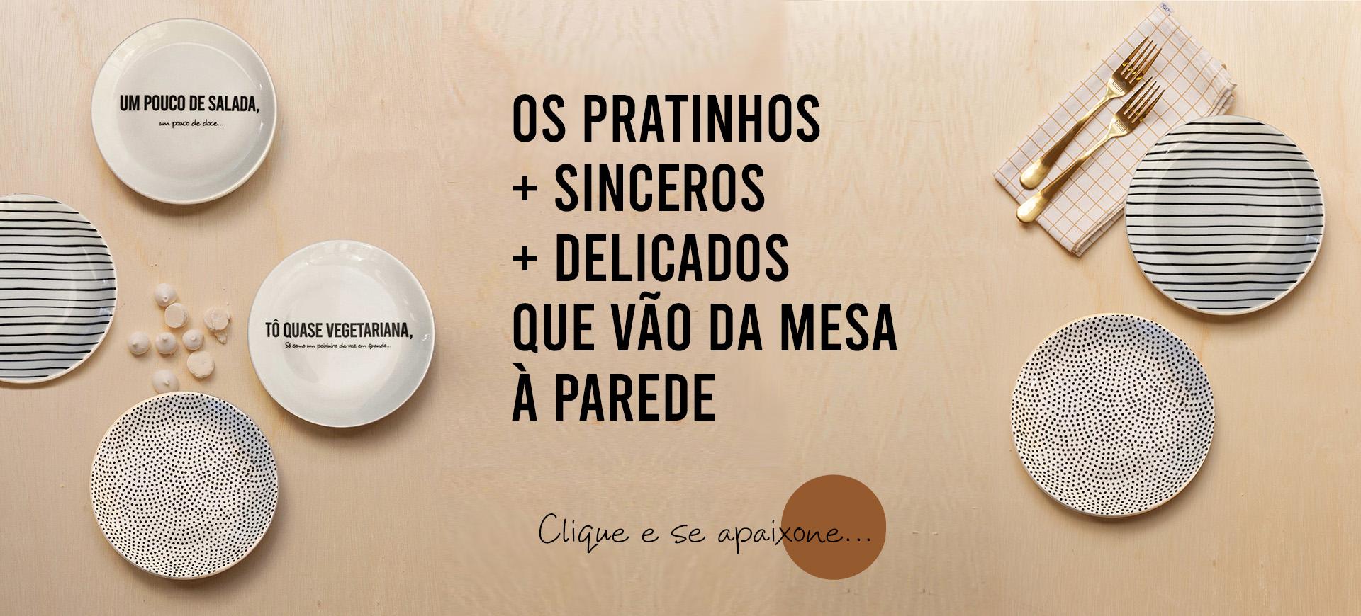 olipop 2