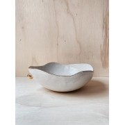 Bowlzão Ceramica Off G
