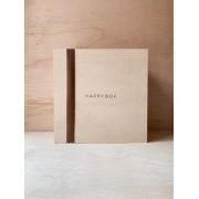 Happy Box n.3