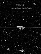 Livro: Desenhos Invisiveis