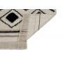 Tapete Bereber Ethnic P (1,80m x 1,20m)