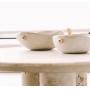 Bowlzão Ceramica Off M