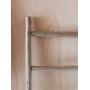 Escada (Collab Mauricio Arruda)