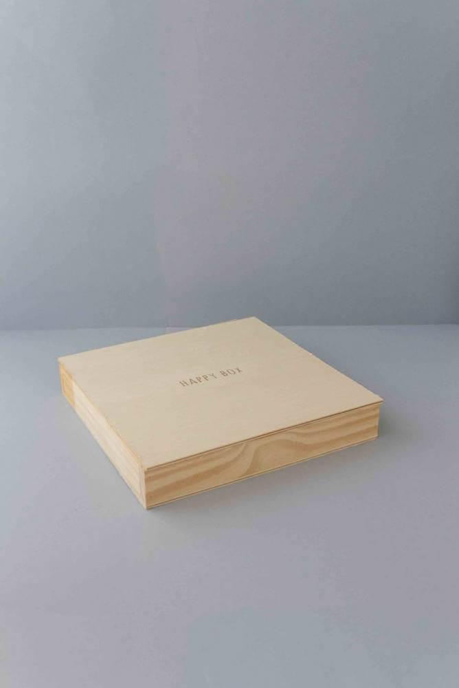 Happy Box N.1