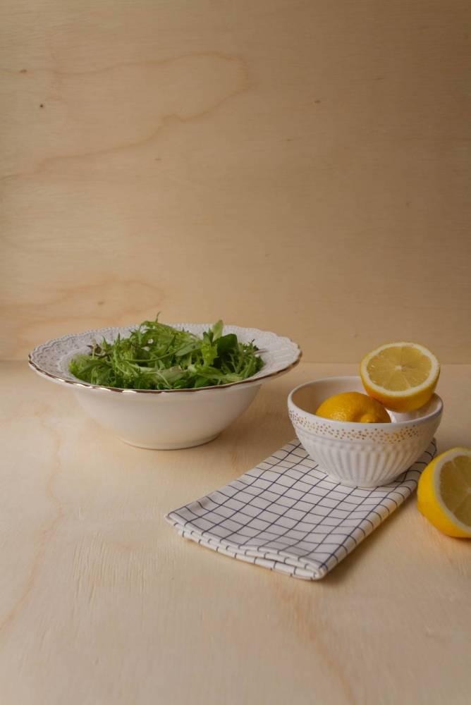 Kit Saladeira + Bowl