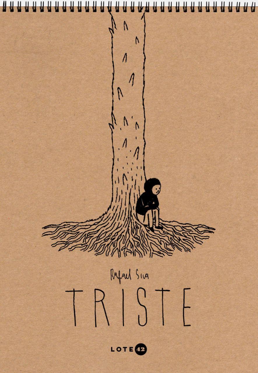 Livro: Triste