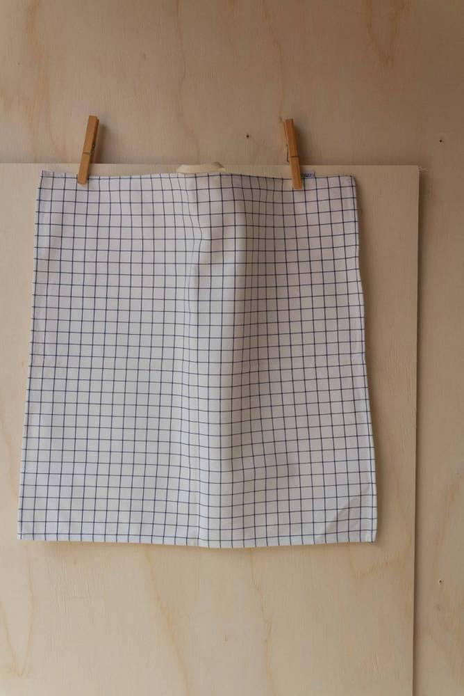 Pano de prato Grid
