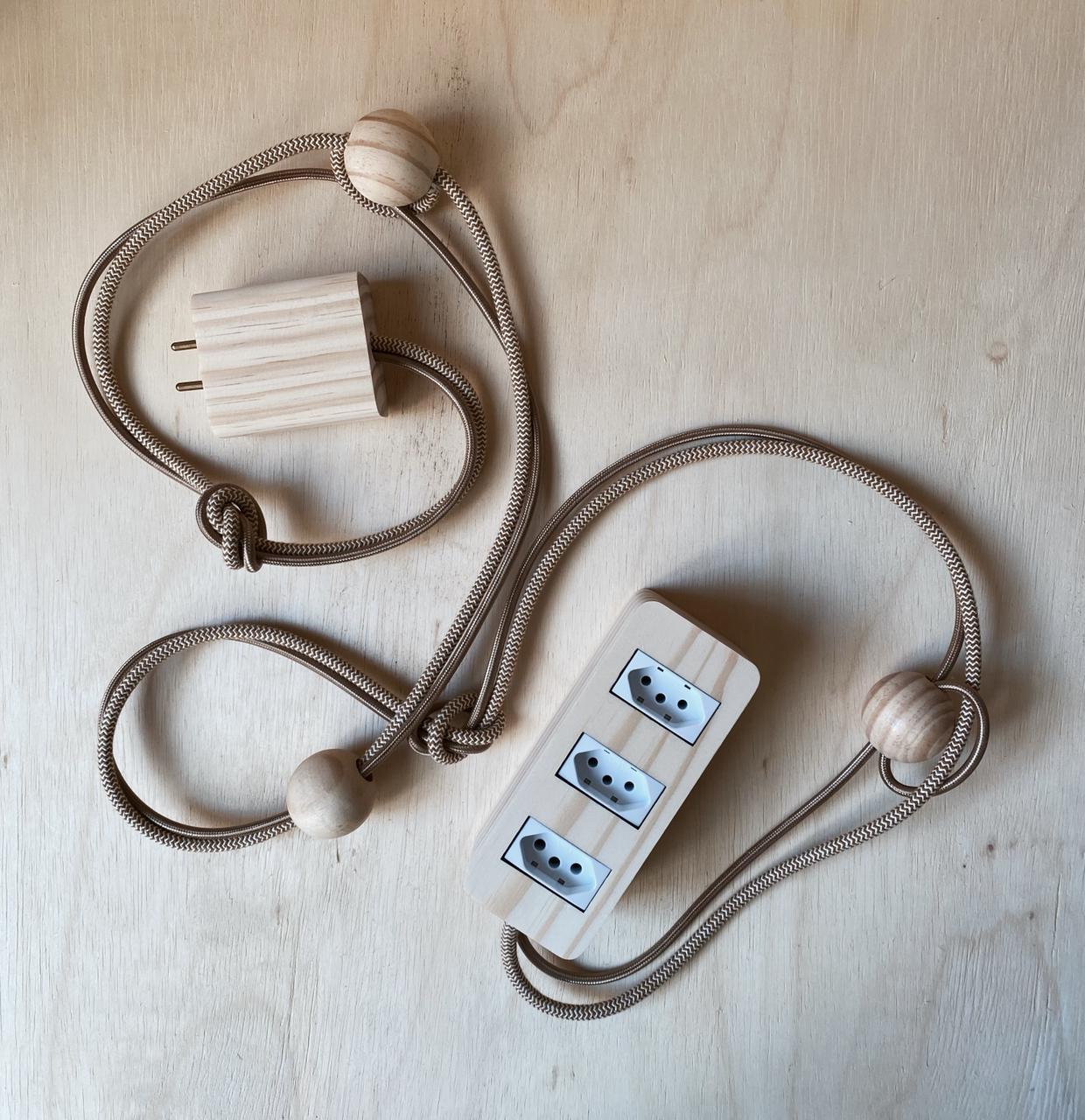 Prolunga Cable