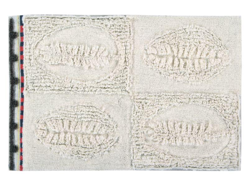 Tapete Bahari (1,20m x 0,80m)