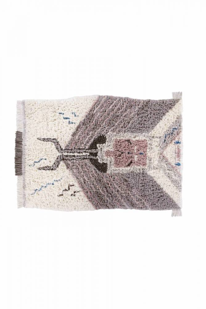 Tapete Zuni L (2,40m x 1,70m)