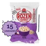 15 unidades - Rozen Cebola 50g