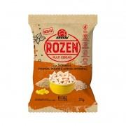 Rozen Multicereais - 50g