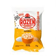 Rozen Natural - 50g
