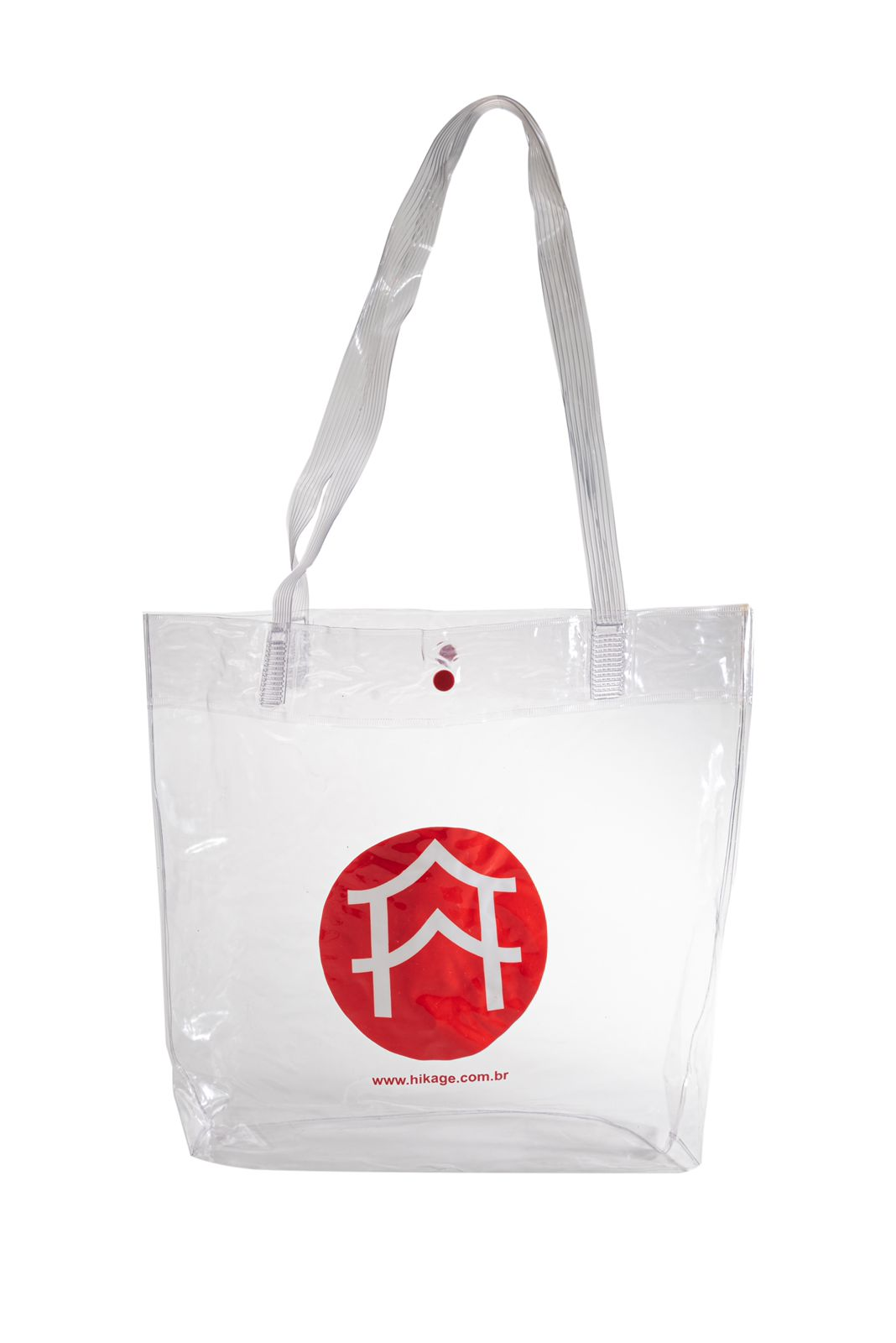 Bag Okoshi
