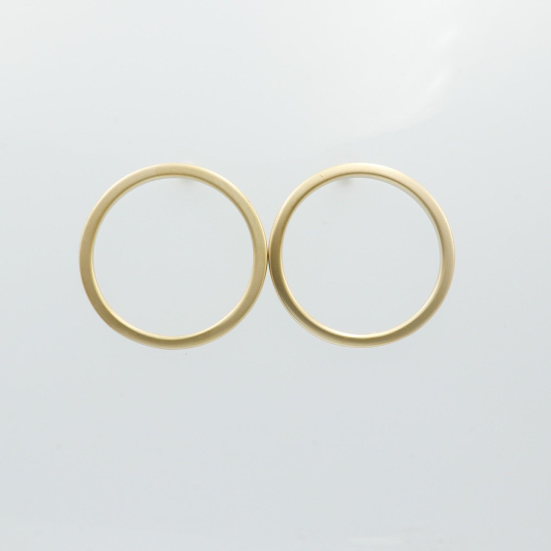 BRINCO GOLDEN CIRCLE