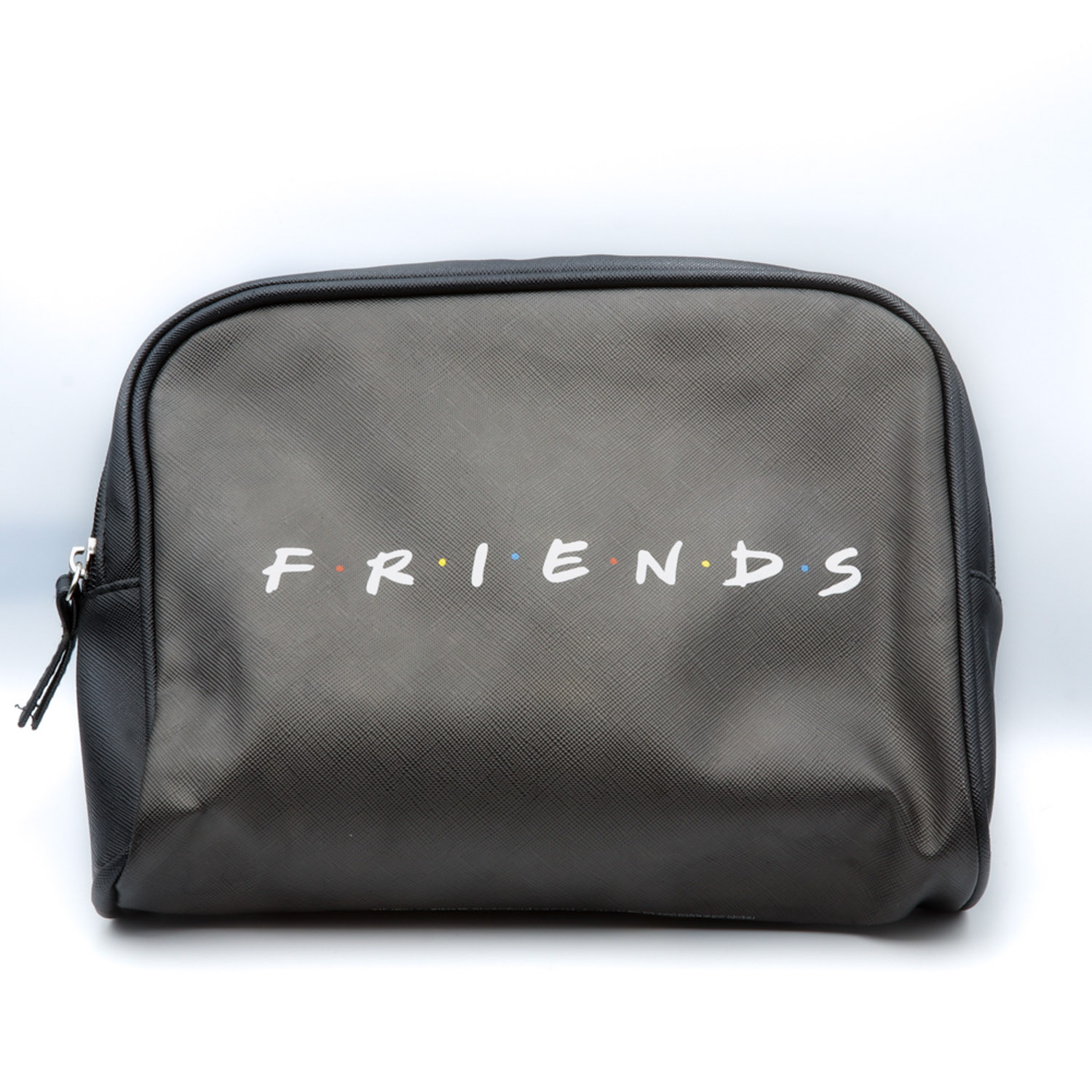 NECESSAIRE FRIENDS