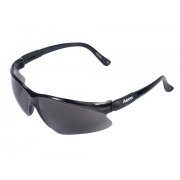 Óculos de proteção steelpro aerial cinza Danny