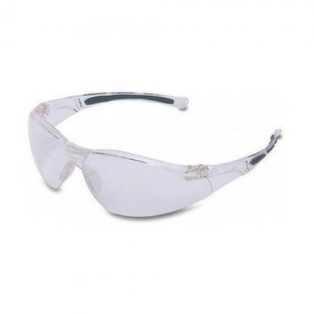 Óculos de Segurança Antiembaçante Uvex A800 CA 18821