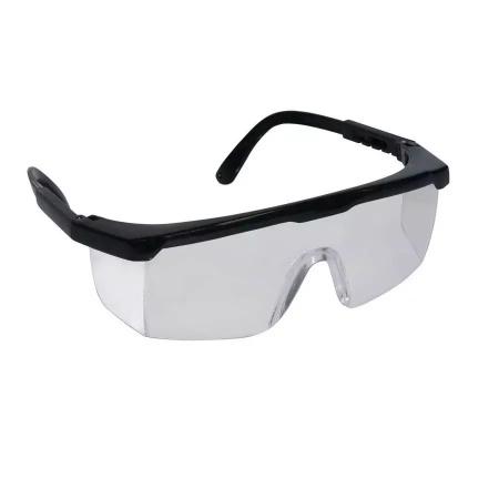Óculos RJ incolor Fenix CA 9722 DA 14500