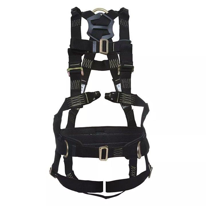 Cinturão de Segurança VIC 20829 CA 36792