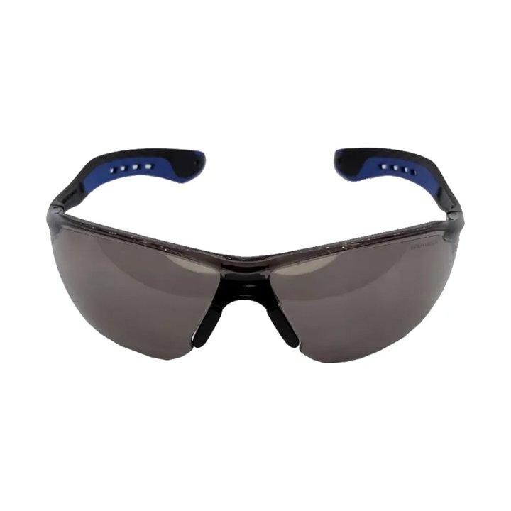 Óculos de proteção jamaica Kalipso cinza