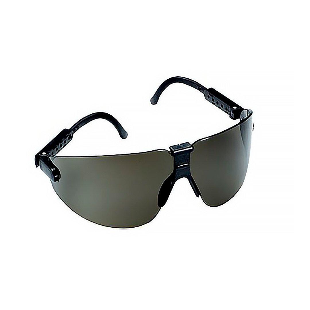 Óculos de segurança 3M Lexa proteção UV
