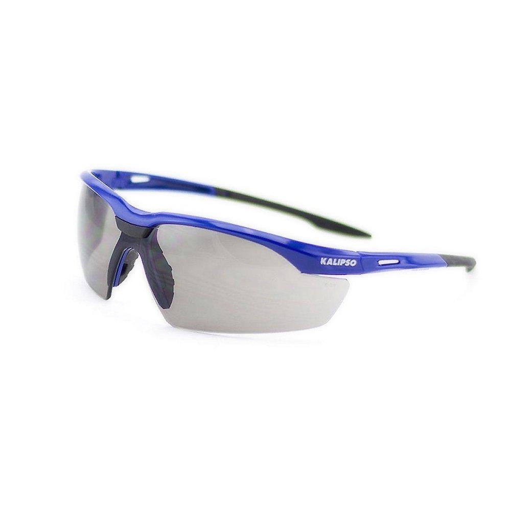 Óculos Kalipso Veneza CA 35157 Com Apoio Nasal