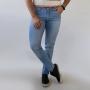 Calça Jeans Skinny Masculina Clara Anticorpus