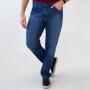 Calça Slim Jeans Plus Size Masculina 46 ao 56 Anticorpus