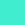 016-VERDE