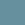 009-azul